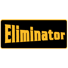 Eliminator Systems, Inc.