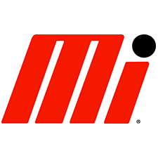 Motion Industries, Inc. in Portland, ME. Distributor of industrial maintenance, repair & operation (MRO) parts including bearings, power transmission, electrical & indl. automation, material handling, hydraulic & pneumatic components, hydraulic & indl. hose & safety/indl. supplies.