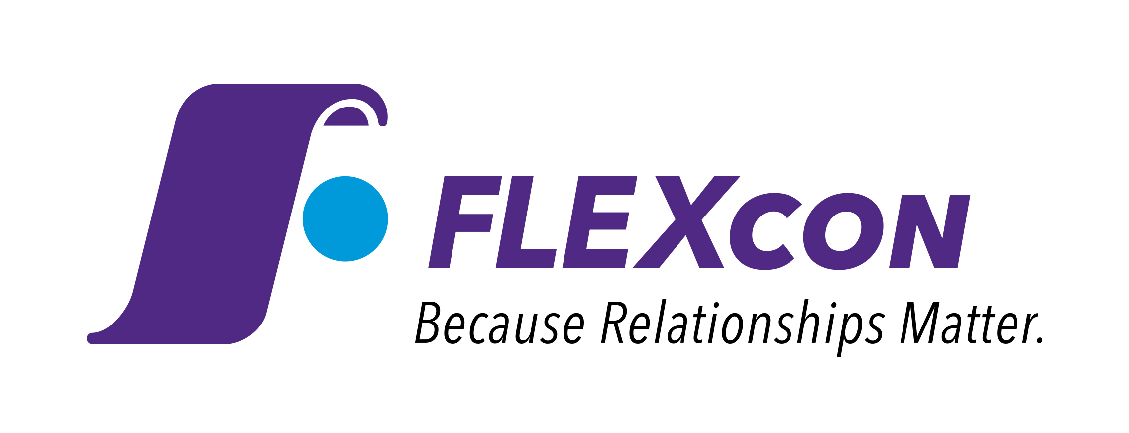 FLEXcon Company, Inc. in Spencer, MA. Coated & laminated films & adhesives for printers & fabricators, engineers & designers & developing products for existing & emerging markets.