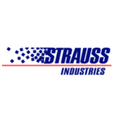 Strauss Industries, Inc.