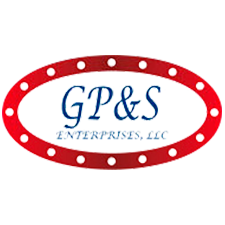 Gaskets, Packings & Seals Enterprises, LLC in Parkersburg, WV. Distributor of gaskets, packing & sealing devices & mechanical fuel & pump parts.
