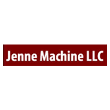 Jenne Machine, LLC