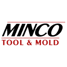 Minco Tool & Mold, Inc.
