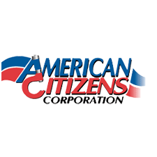American Citizens Corp.