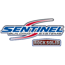 Sentinel Building Systems, A Div. Of AGI