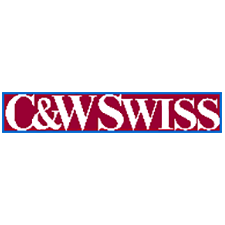 C&W Swiss, Inc. in Englewood, OH. Swiss-style precision machining of complex components, including bone screws, spinal implants & instruments.