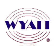 Wyatt Services, Inc.