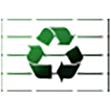 Southeast Pallet Recycling Co., Inc.