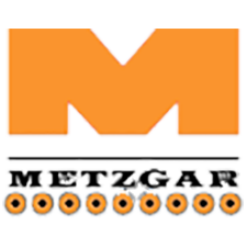 Metzgar Conveyor Co., Inc.