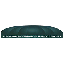Independent Awning & Canvas Co. in Dayton, OH. Canvas & retractable awnings.