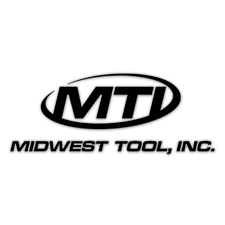 Midwest Tool, Inc. in Joplin, MO. CNC & general machining, grinding, milling, sawing, turning & welding job shop.