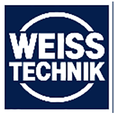 Weiss Technik North America