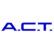 A.C.T. Dust Collectors in Plymouth, MN. Manufacturer & distributor of new & used dust collectors & cartridge filters.