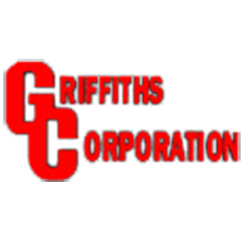 Griffiths Corp.