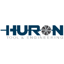 Huron Tool & Engineering Co.