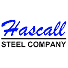 Hascall Steel Co.