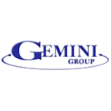 Gemini Precision Machining Inc., North Div.