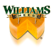 Williams Cheese Co., Inc.