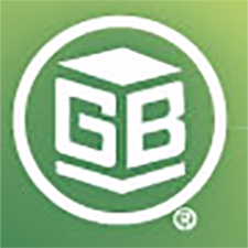 Green Bay Packaging, Inc.