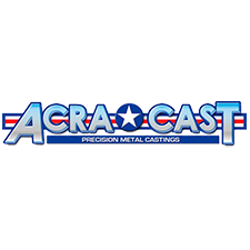 Acra Cast, Inc.