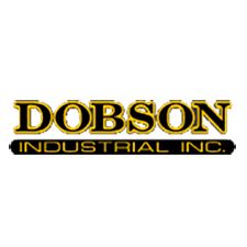 Dobson Industrial, Inc.