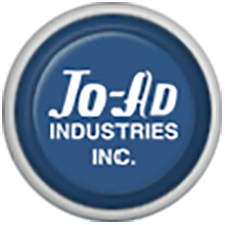 Jo-Ad Industries, Inc.
