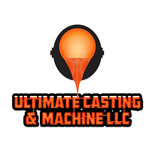 Ultimate Casting & Machine, LLC