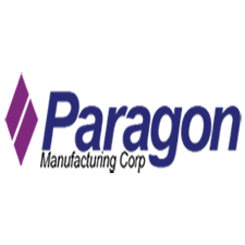 Paragon Mfg. Corp. in Everett, WA. Class 2 non-sterile medical device & wire & cable assemblies, including overmolding & box build.