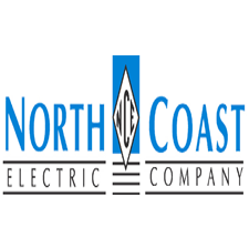 North Coast Electric Co In Seattle Wa Distributor Of Electrical Supplies Including