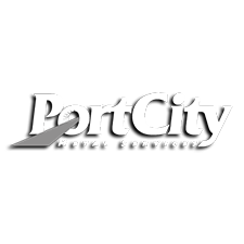 Port City Metal Services