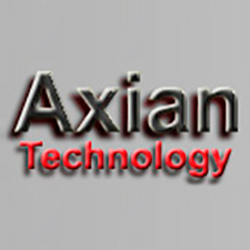 Axian Technology, Inc. in Phoenix, AZ. Precision machined parts, components & assemblies & advanced tools for the aerospace & medical industries, including CNC machine tool holders.