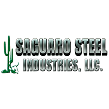 Saguaro Steel Industries, LLC