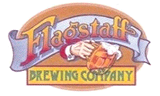 Flagstaff Brewing Co., Inc.