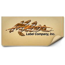 Miles Label Company