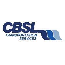 CBSL Transportation Services, Inc. in Chicago, IL. Public full-service for the bulk chemical company, including transportation, cleaning, repair, recertification, leasing, empty & loaded storage of domestic tank trailers, ISO containers & IBCs.