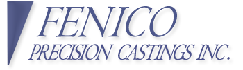 FENICO Precision Castings, Inc.