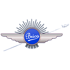 Brico Engineering Co. in Torrance, CA. Precision machined parts, components & assemblies for the aircraft & aerospace industries, including production & prototype machining, assembly & high-volume production runs.