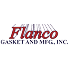 Flanco Gasket & Mfg., Inc.