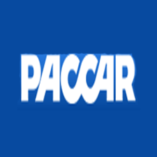 PACCAR Inc., PACCAR Parts Div. in Renton, WA. Distributor of truck parts.