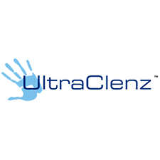 UltraClenz, LLC