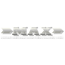 Max Scrap Metals & Recycling, Inc.
