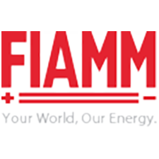 FIAMM Energy Technology (USA) LLC in Waynesboro, GA. Industrial lead acid batteries, including uninterrupted power supply & telecommunications batteries.
