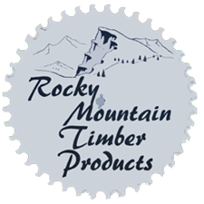 Rocky Mountain Timber Products, Inc.