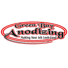 Green Bay Anodizing, Inc.