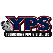 Youngstown Pipe & Steel, LLC/DNV Energy, LLC