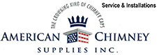 American Chimney Supplies, Inc.