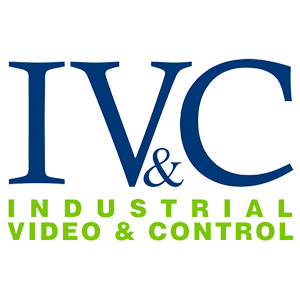 Industrial Video & Control in Newton, MA. Industrial video cameras & camera management software development for security, process monitoring, public safety & industrial safety applications, including explosion-proof, rugged specialized cameras & mobile surveillance trailers.