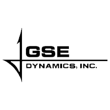 GSE Composites, Inc.