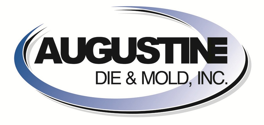 Augustine Die & Mold, Inc. in Somerset, PA. Plastic injection molds, including CNC machining, waterjet cutting, EDM & injection & plastic injection molding.