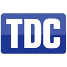 TDC Packaging Supply, Inc.
